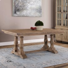 Stratford, Dining Table