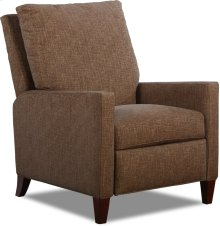Comfort Design Living Room Britz Chair C249 HLRC