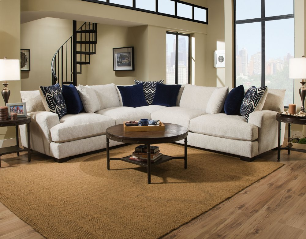 1600ULTIMATEPLATINUMSECTIONAL