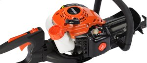 X-Series 21.2 cc professional-grade Hedge Trimmer