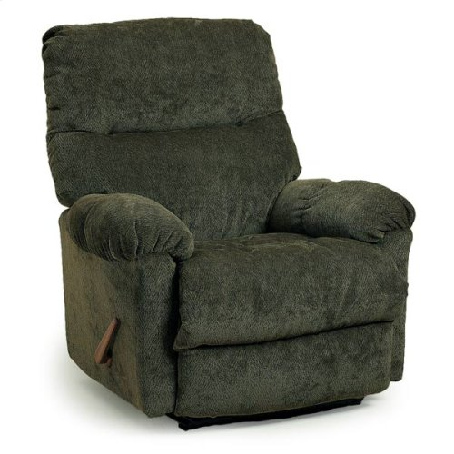 ELLISPORT RECL Medium Recliner
