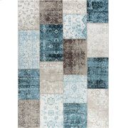 Concept - CNC1001 Multi Rug Product Image