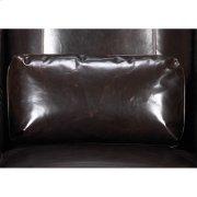 Kidney Pillow - Allure Dark Draft Product Image