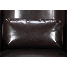 Kidney Pillow - Allure Dark Draft