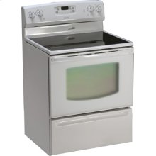 Crosley Electric Ranges (Self-Cleaning Oven)