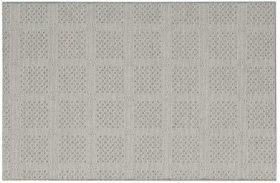 Aspen Square Aspsq Stone-b 13'2''
