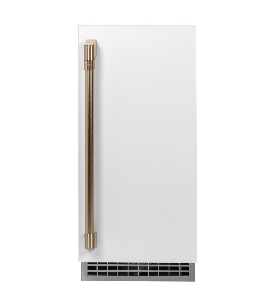 Caf(eback) Ice Maker Door Kit