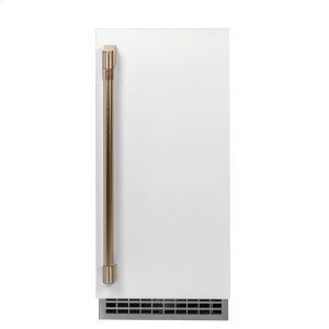 Ice Maker Door Kit -