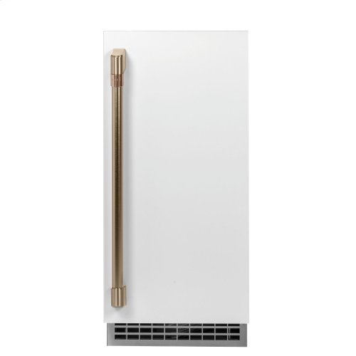 Café Ice Maker Door Kit