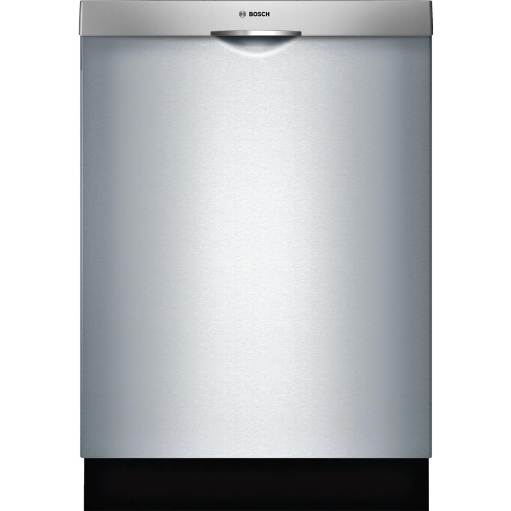Bosch SHS863WD5N, Best Dishwashers Under $699