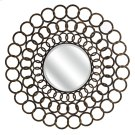Ring Mirror Product Image