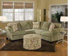 Raf Bump Sofa