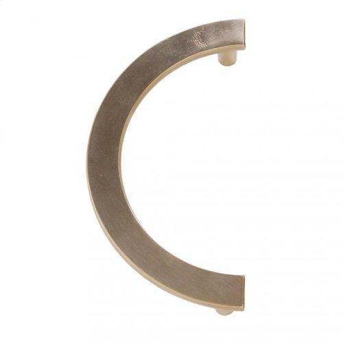 "Cirque Grip (G714) - 13 5/8"" Silicon Bronze Rust"