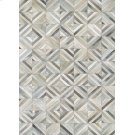 Blocks - Ivory 0395/9276 Product Image