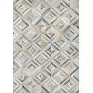 Blocks - Ivory 0395/9276 Product Image