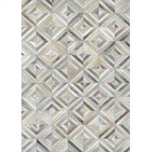 Blocks - Ivory 0395/9276