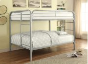 Full / Full Bunk Bed Product Image