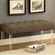 Sofie Bench Product Image