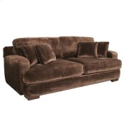 Riviera Sofa Product Image