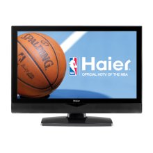 "24"" LCD HDTV / L24C1180"