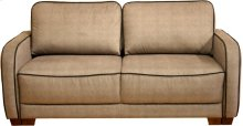 Leon Sofa sleeper - Queen Size