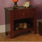 Omnus Night Stand Product Image