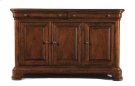Evolution Credenza Product Image