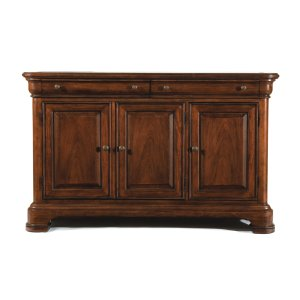 LEGACY CLASSIC FURNITUREEvolution Credenza