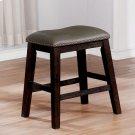 Lana Counter Ht. Barstool Product Image