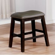 Lana Counter Ht. Barstool Product Image