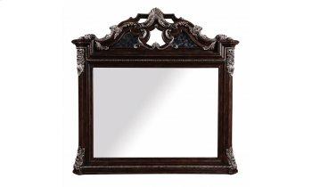 Gables Estate Landscape Mirror Product Image