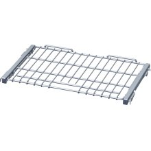"30"" Telescopic Rack PA30GTRH"