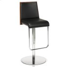 Colyn - Modern Adjustable Counter/bar Stool Product Image