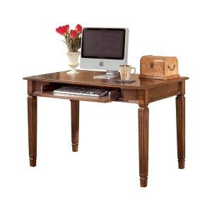 Ashley FurnitureSIGNATURE DESIGN BY ASHLEHome Office Small Leg Desk