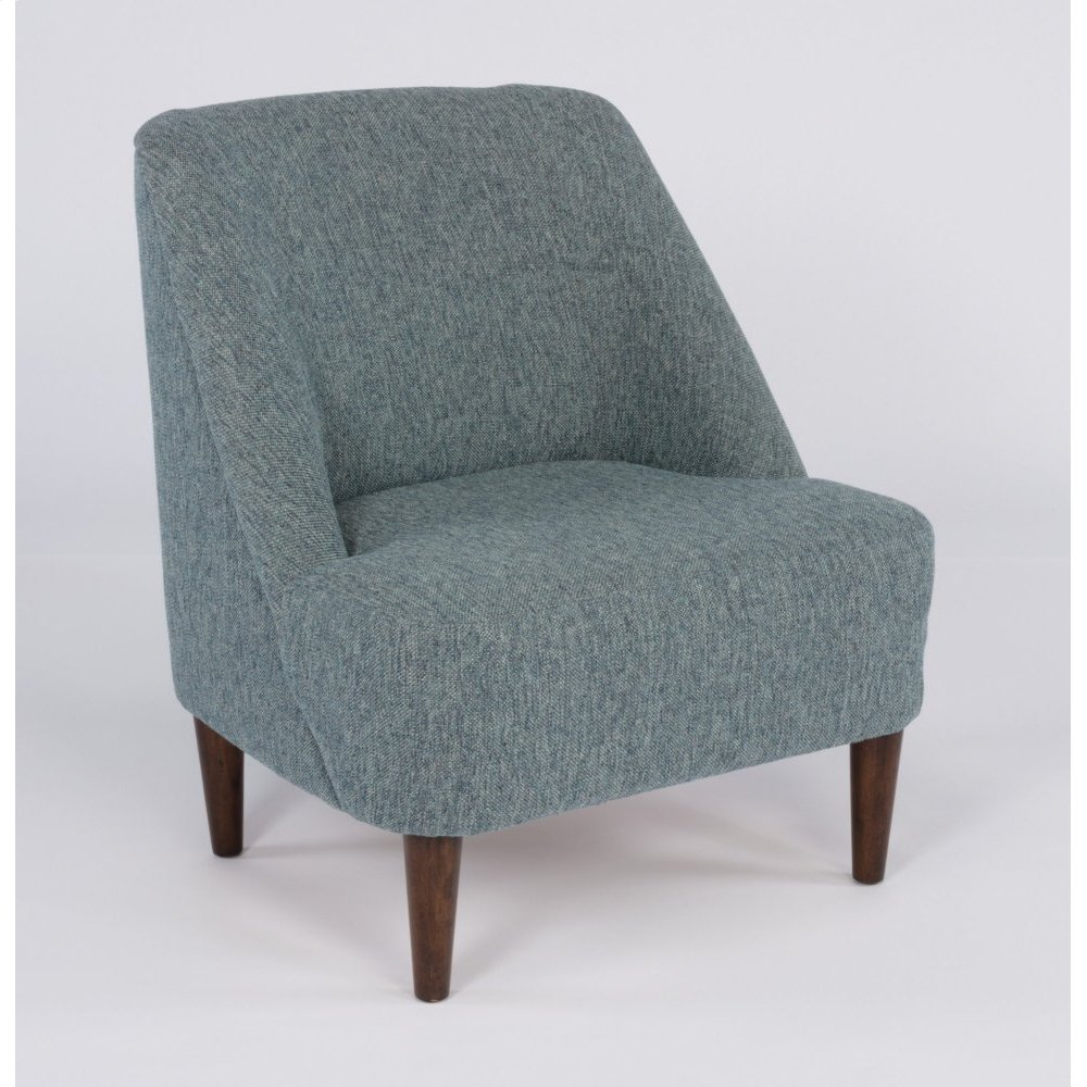 Molly Chair