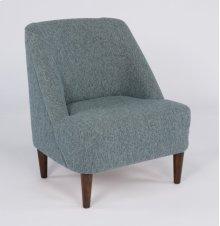 Molly Chair