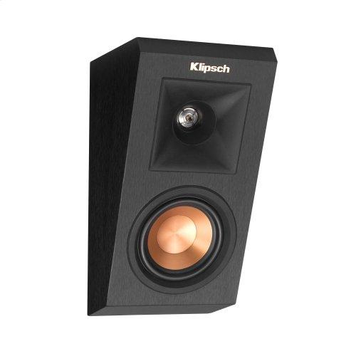RP-140SA Elevation Speaker