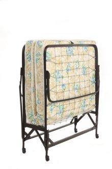 Link Spring Deck - 3/3 Size