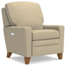 Cabot Low Profile Power Recliner