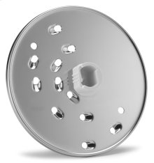 6MM Shredding Disc - Other