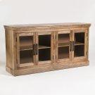 Lancaster Sideboard Product Image