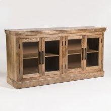 Lancaster Sideboard