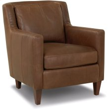 Comfort Design Living Room Simmons Chair CL44 C