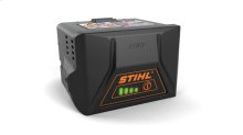 Stihl AK 10 Lithium-Ion battery