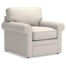 Collins Premier Stationary Chair