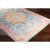 """Additional Aura silk ASK-2304 2'7"""" x 7'6"""""""