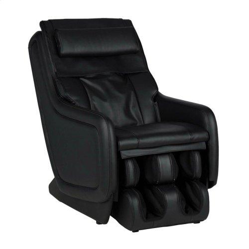 ZeroG 5.0 Massage Chair - Massage Chairs - BlackSofHyde