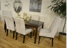 Madera Side Chair
