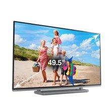 "50L2400U 50"" Class 1080P LED TV"