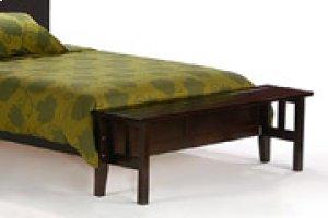 Coriander Bed